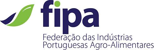 FIPA - Federação das Indústrias Portuguesas Agro-Alimentares