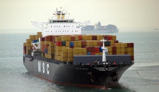 Porto de Lisboa prolonga greve