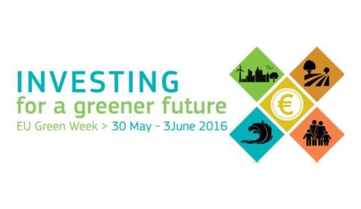Semana Verde 2016