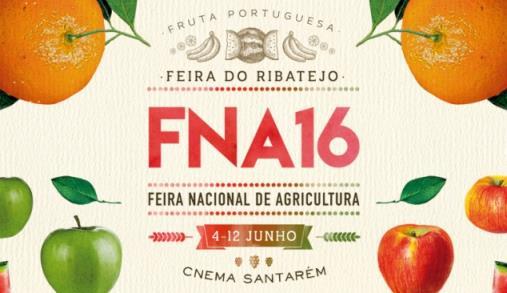 FNA 2016 abre portas