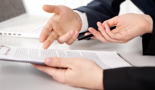 Contratos Públicos em revisão
