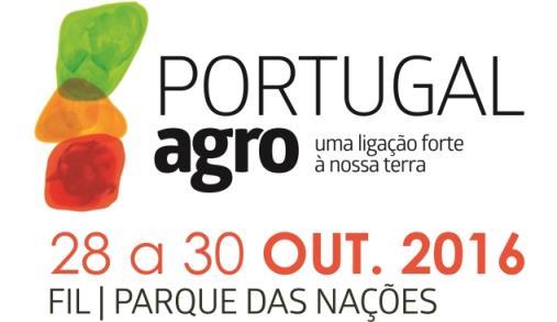 Portugal Agro, a feira das Regiões