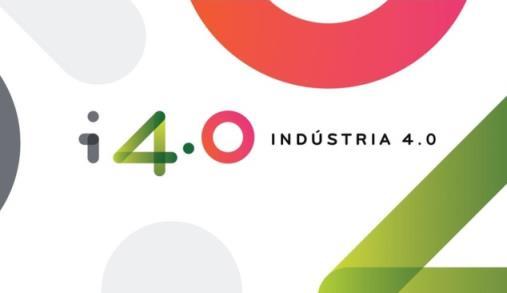 Indústria 4.0 destaca agroalimentar