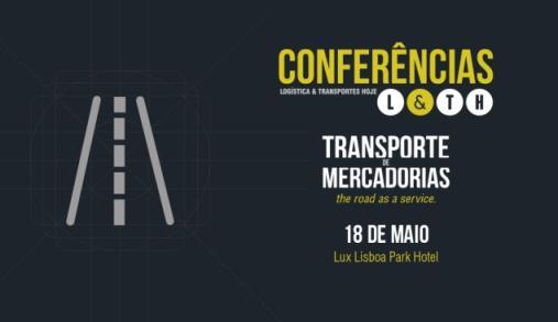 FIPA debate transporte