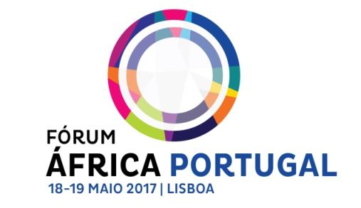 FIPA discute mercado africano