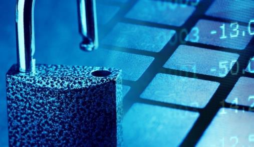 Proteção de dados com novas regras