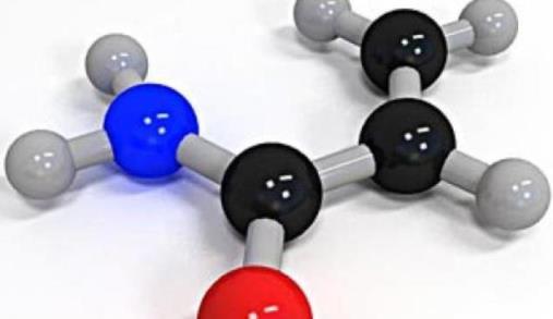 Mitigar a acrilamida