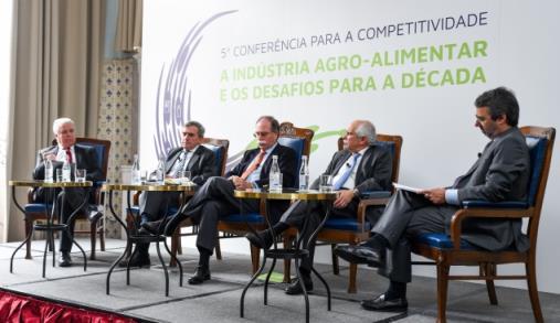 FIPA debate futuro do setor