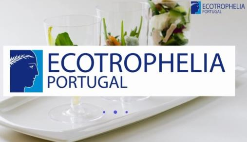 Ecotrophelia Portugal 2018