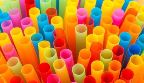 Plásticos na agenda do agroalimentar