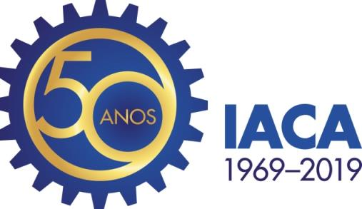 IACA comemora 50 anos
