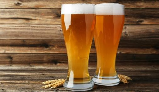 Rótulo da cerveja vai mudar