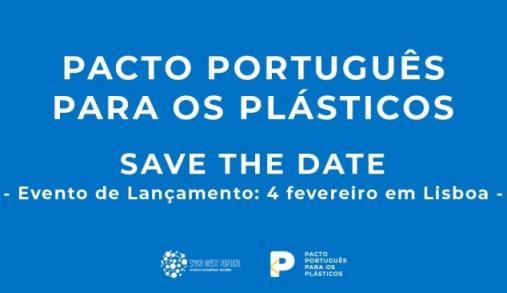 Pacto para Plásticos