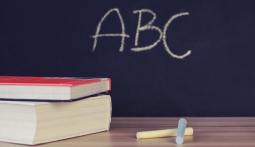 Escolas abertas ao agroalimentar