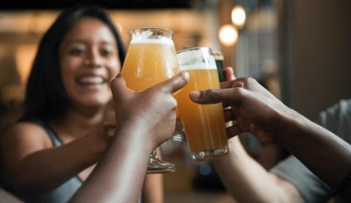 Cervejeiros pedem medidas ao Governo