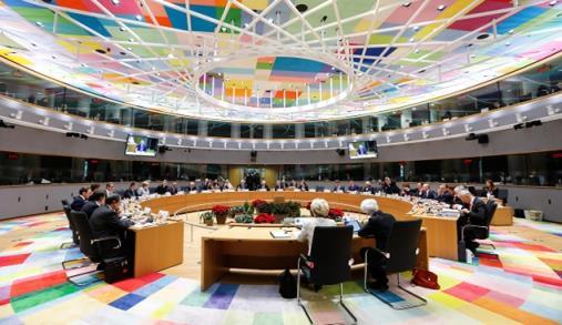 CIP otimista com acordo europeu