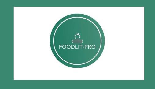 FIPA apoia literacia alimentar
