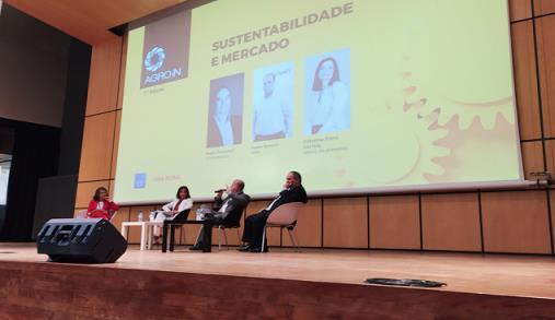 FIPA debate sustentabilidade