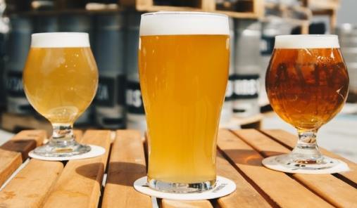 Setor cervejeiro pede novas medidas
