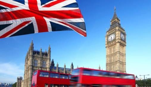 Brexit com novas regras para biológicos