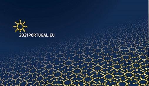 Prioridades de Portugal na Europa