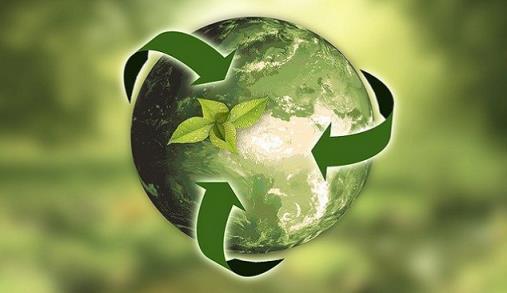 Indústria critica nova lei dos resíduos