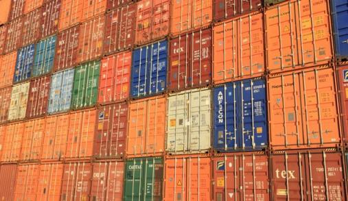 INE prevê aumento de exportações