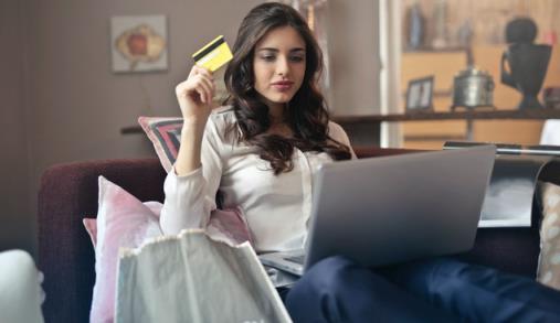 Tendências Globais de Consumo 2021