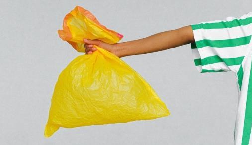 Reciclagem cresce 13% em 2020
