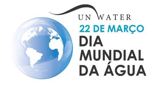 APIAM celebra Dia Mundial da Água