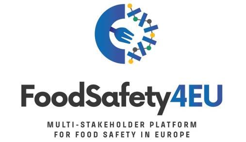FoodSafety4EU com novidades