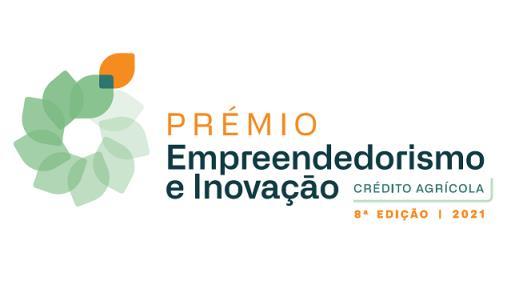 Premiar Empreendedorismo e Inovação