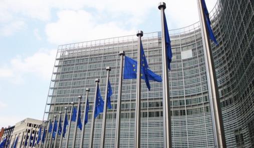 Comissão Europeia quer legislar melhor