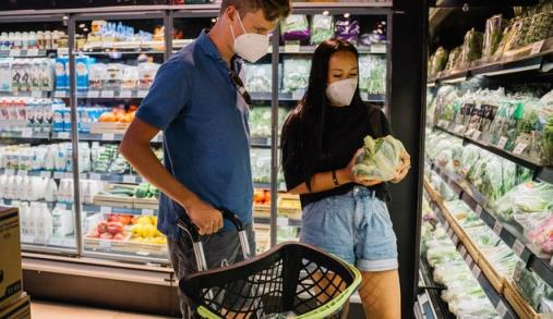 Segurança alimentar em consulta pública