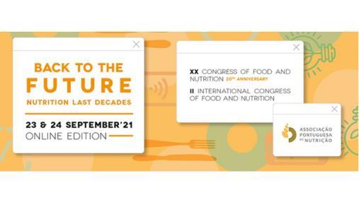 FIPA debate nutrição e alimentação