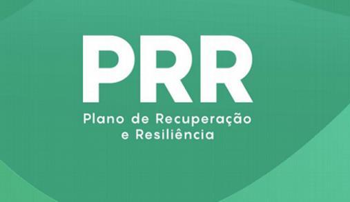 PRR: FIPA quer foco no agroalimentar