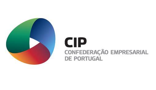 CIP assina Acordo sobre Formação Profissional