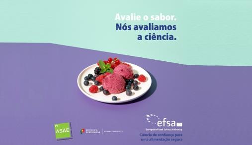 Ciência pela segurança alimentar