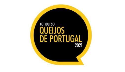 ANIL distingue Queijos de Portugal