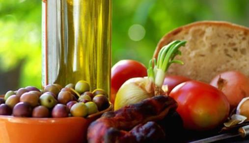 Alimentos tradicionais na agenda europeia