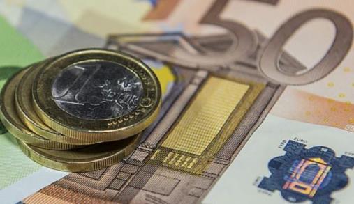 Confederações debatem OE 2016
