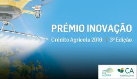 Prémio Empreendedorismo e Inovação