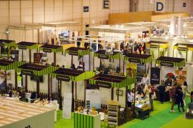 Portugal Agro: O melhor de PORTUGAL