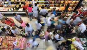 Consumidores e marketing em avalia��o