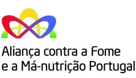 FIPA na luta contra a fome