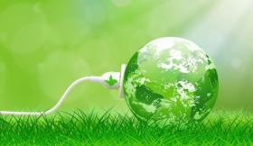 Indústria sensível à eficiência energética
