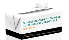 Agroalimentar debate competitividade
