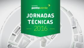 JORNADAS T�CNICAS SPV 2016