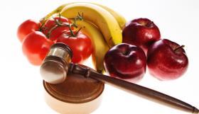 REFIT avalia legislação alimentar