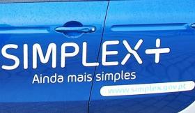 CIP debate novo SIMPLEX